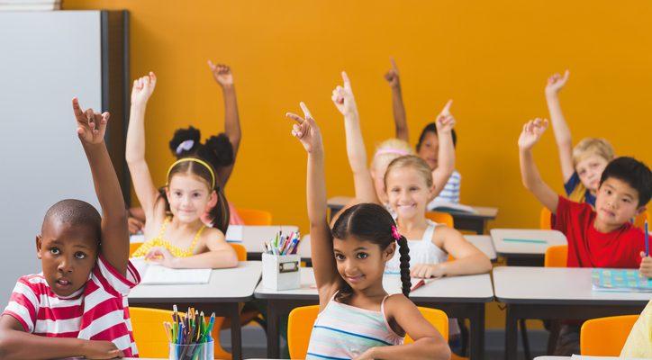 Factores que influyen en la educación del estudiante