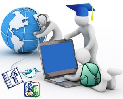 El impacto de las nuevas tecnologías en la educación
